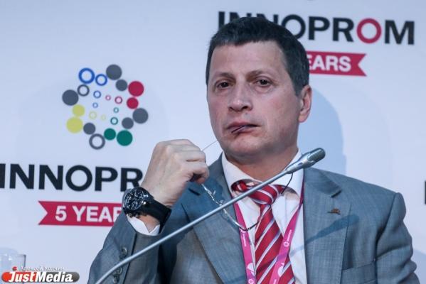Свердловский губернатор будет судиться сМОК из-за отстранения олимпийцев