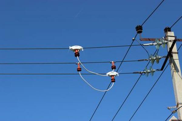 В Арамиле испытывают новый прибор учета электроэнергии