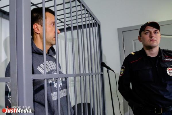 В деле министра Пьянкова может появиться еще один эпизод