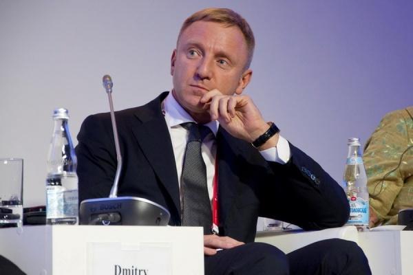Медведев представил русским педагогам нового министра образования Васильеву