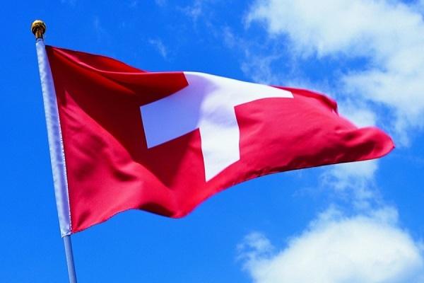 Германия ужесточила пограничный контроль со Швейцарией