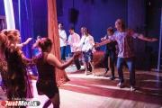 ЦСД справит новоселье в «Коляда-Театре» уже 2 сентября