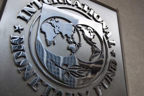 Вповестке заседаний МВФ отсутствует вопрос последующего снобжения деньгами государства Украины