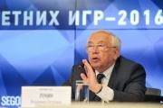 Российские паралимпийцы намерены отстаивать свою честь в Европейском суде по правам человека