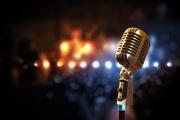 «Вас ждет грандиозное шоу». В Екатеринбурге пройдет региональный этап конкурса «Шоумен года»