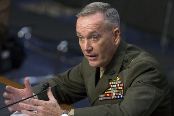 Россия пытается расшатать НАТО