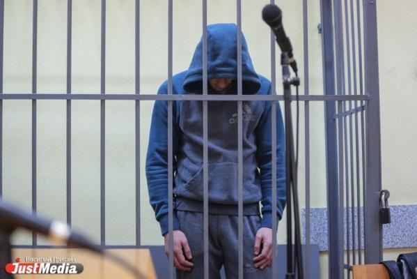 Замглавы МУГИСО Артем Богачев переведен под домашний арест