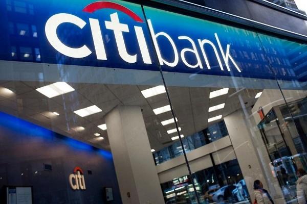 Захвативший заложников в«Ситибанке» доставлен всуд