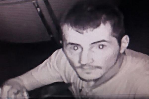 ВЕкатеринбурге задержали разбойника, разыскиваются жертвы