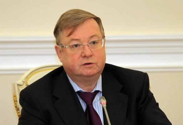 В последующем году в Российской Федерации расселят 1 млн члеовек— Степашин