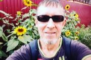 Уральский журналист найден мертвым в Киеве. Перед гибелью он успел попрощаться с дочерьми