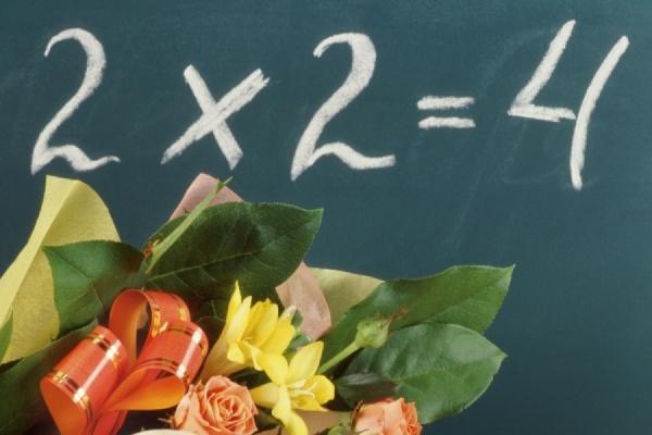 В России вводится инклюзивное образование в начальных классах