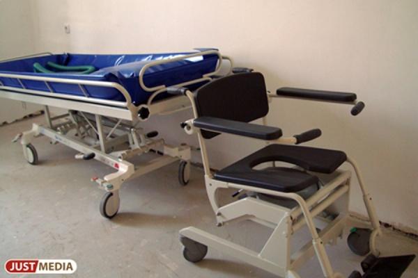 Минобороны пообещало привести в порядок поликлинику военного госпиталя к ЧМ-2018