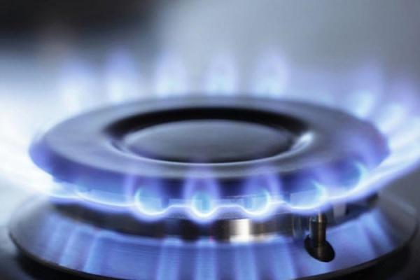 Шесть тысяч квартир в Екатеринбурге до 1 сентября остались без газа