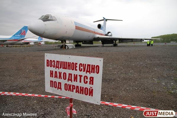 Туристическому рынку в Российской Федерации предрекли катастрофу из-за закрытого Египта