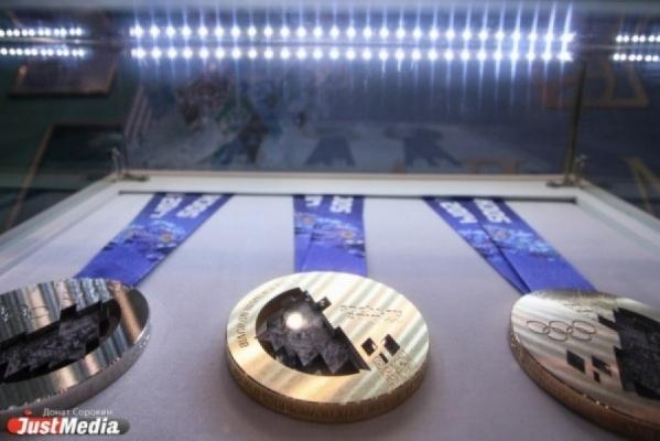 ПКР: паралимпийская сборная России отстранена от Игр 2018 года в Пхенчхане