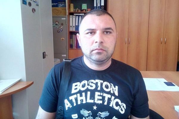 Не работал, но ездил на дорогих машинах. Иностранец, подозреваемый в крупном мошенничестве у себя на родине, задержан в Свердловской области