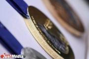 Более 100 россиян подали индивидуальные заявки в МПК на участие в Паралимпиаде-2016