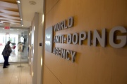 Главы антидопинговых агентств 17 стран хотят усилить WADA и дать ему больше денег
