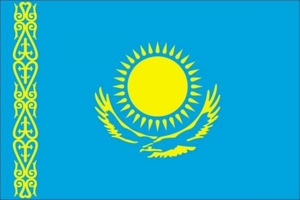 В Казахстане обезврежены три группировки