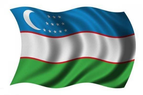 В Узбекистане отменен правительственный концерт в честь Дня независимости