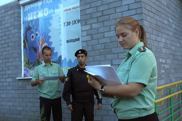 Из-за грубых нарушений санитарных норм в Екатеринбурге закрыли частный детсад