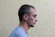 Охранник ювелирного магазина в Качканаре похитил драгоценности на 20 млн рублей
