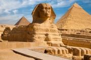 Эксперты: «Турция — это хорошо, но все ждут открытия Египта»