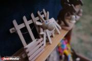 От фестиваля рыжих до Russia Arms Expo — 14 туристических проектов Свердловской области стали финалистами Russian Event Awards