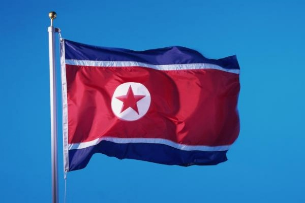 Северокорейские ракеты упали в море около японского острова Хоккайдо