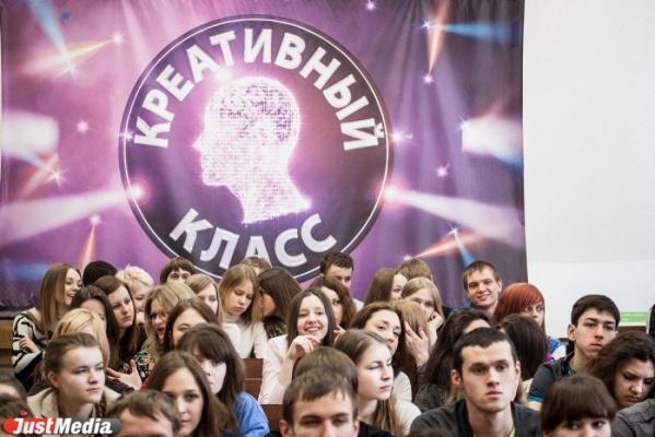 Шесть институтов Украины попали втоп наилучших университетов мира