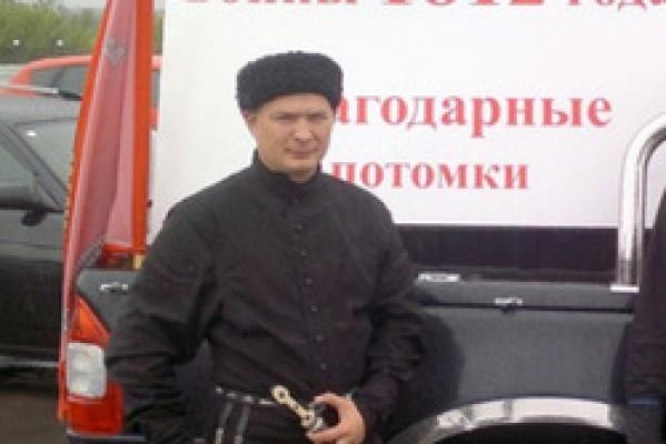 ФОТО: со страницы группы ВКонтакте