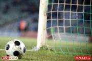«Хочется, чтобы зрители нам помогли». Футболисты сборной России сегодня сыграют первый домашний матч после провального ЕВРО-2016