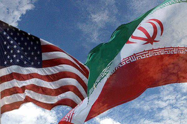 США выплатили Ирану 1,7 миллиарда долларов наличными
