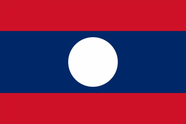 Россия и Лаос договорились о безвизовом въезде