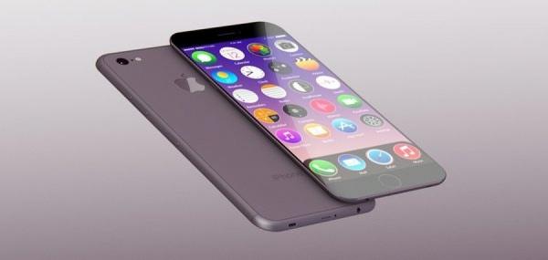 «Этого события ждали миллионы людей». В США презентовали новый iPhone 7. ВИДЕО