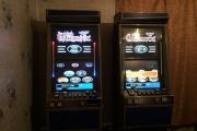 В Екатеринбурге игровые автоматы установили в частном доме
