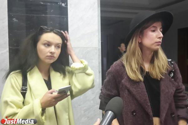«Открытая Россия» выдаст матери Руслана Соколовского премию в 150 тысяч рублей