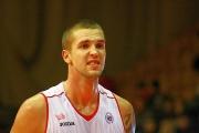 Экс-баскетболист питерского «Зенита» Артем Комиссаров перешел в «Урал»