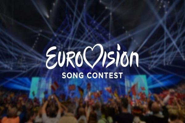 Украина определилась с местом проведения «Евровидения»