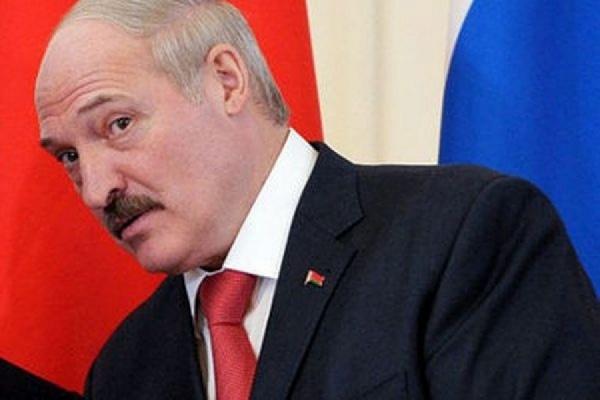 Республика Белоруссия невыстраивает отношения сЗападом в вред РФ— Лукашенко