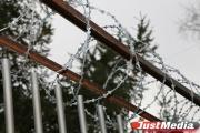 Побег подростков из Рефтинского спецучилища признан массовыми беспорядками