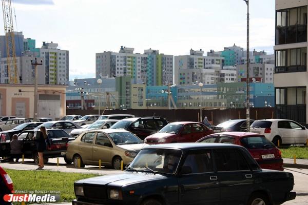 На Урале вновь повысился спрос на автокредиты