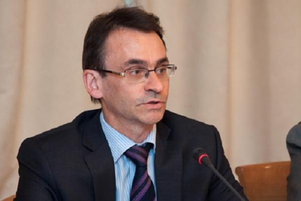 Замминистра образованияРФ Климов ушёл вотставку