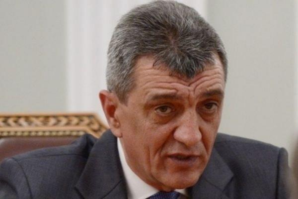 В Сибирском федеральном округе создадут Агентство развития Сибири