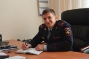 Борцов с оргпреступностью в Свердловской области возглавил Сергей Максимов