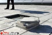 Улицу Радищева сделают удобнее для пешеходов — городские власти планируют здесь масштабный ремонт
