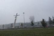 ФОТО: Типичный Екатеринбург