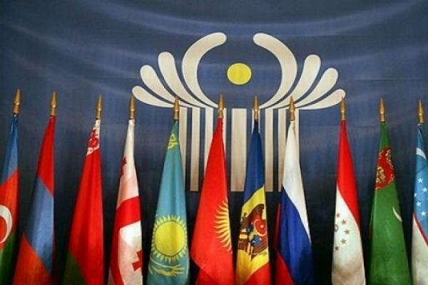 Лидеры стран СНГ прибыли на юбилейный саммит