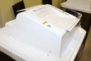 ФОТО: Избирательная комиссия Свердловской области